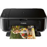 Canon Inkjet Wireless Photo Printer PIXMA MG3640