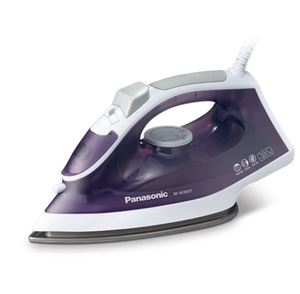 Panasonic Steam Iron NI-M300T 1800W