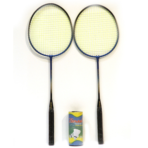 Sports Champion Badminton Set 7506