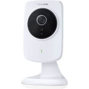 TP-LINK Wifi Cloud Camera NC220