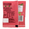Bear Dino Paws Pure Fruit Shapes Strawberry & Apple 20g