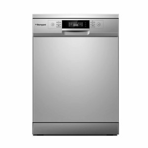 Bompani Dishwasher BO5021SS 6Programs