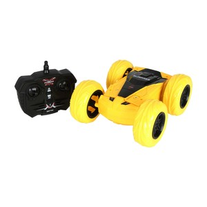 PCD Rechargeable Stunt Car Z18 (Color may vary)