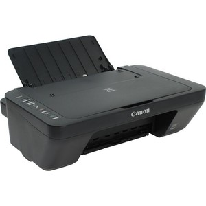 Canon Inkjet  Printer Pixma MG3040