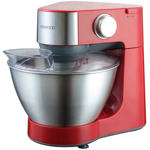 Kenwood Kitchen Machine KM241006 Propero