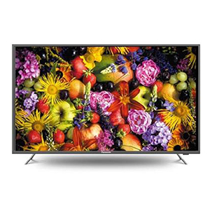 Panasonic 4K Ultra HD Smart LED TV TH-55FX430M 55""