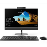 Lenovo All in One Desktop 520-F0D500LKAX Core i3 Black