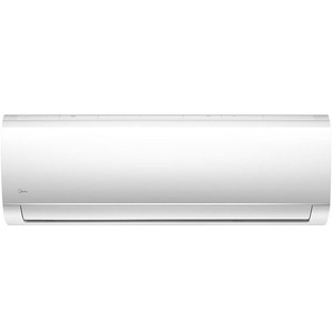 Midea Split Air Conditioner MSTM18HR-INV 1.5Ton