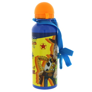 Toy Story Water Bottle 112-15-0920