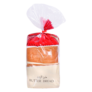Lulu Butter Bread Small 1pkt
