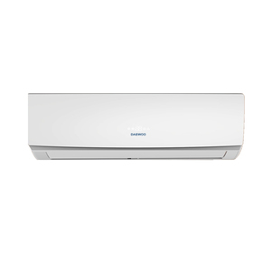 Daewoo Split Air Conditioner DSB18C3JLCR 1.5Ton