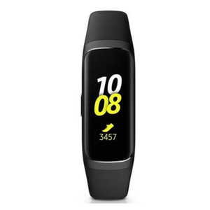 Samsung Band Galaxy Fit R370NZ Black