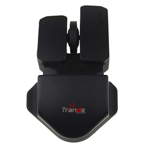 Trands Gaming Mouse TR-MU4123