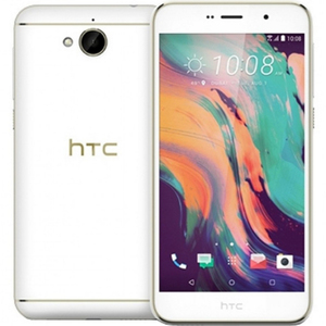 HTC Desire 10 Compact 32GB 4G White