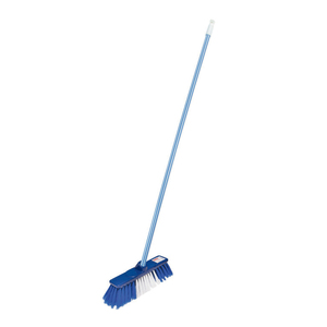 Fanatik Broom With Stick 231
