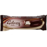 Galaxy Vanilla Ice Cream 94ml