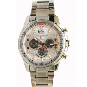 Lee Cooper Men's Multi-Functon Watch LC06359.330