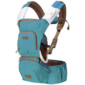 First Step Baby Carrier BB350
