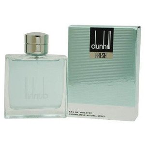 Dunhill Fresh EDT Men 100 ml