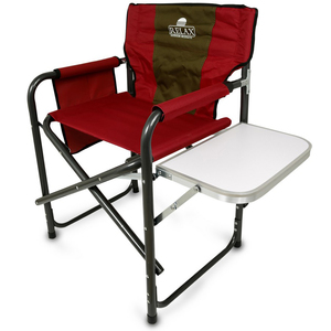 Relax Camping Chair HX022