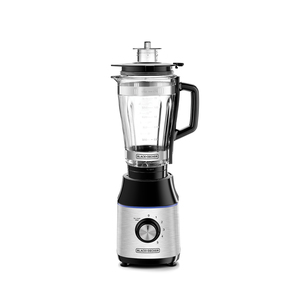 Black+Decker Blender BX650GB5 700W
