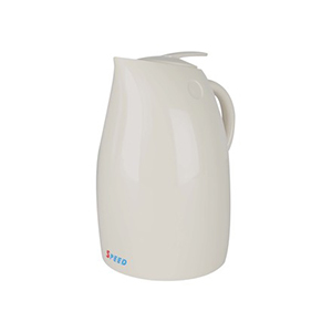 Speed Flask PGP1000L 1Ltr  Assorted Color
