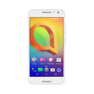 Alcatel ALC5046U 16GB White
