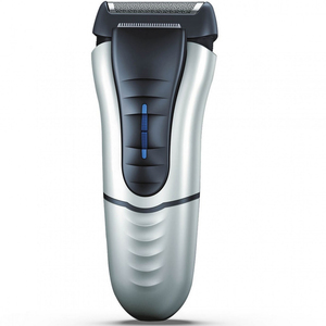 Braun Washable Shaver 150s