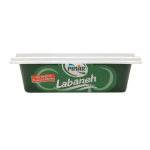Pinar Original Turkish Labaneh 180g