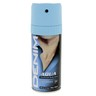 Denim Aqua Deo Body Spray for Men 150ml