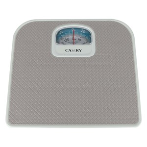 Camry Bathroom Scale BR-2021 Assorted