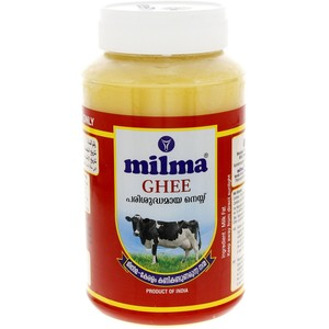 Milma Ghee 500ml