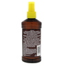 Banana Boat Deep Tanning Oil SPF 2 236ml