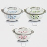 Chefline Hot Pot SPECTRA 2535 2pcs Assorted Color