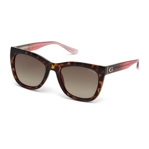 Guess Women's Sunglass Square 755252F55