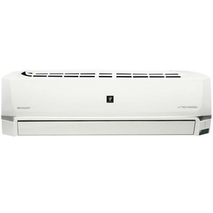 Sharp Split Air Conditioner AH-A18SEM 1.5Ton