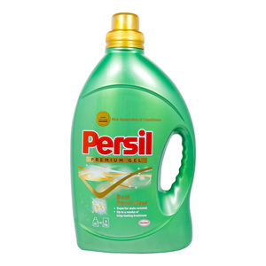 Persil Premium Power Gel 2.8Litre