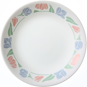 Corelle Dinner Set Friendship 18pcs