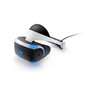 PlayStation VR Headset With Camera + PS Worlds