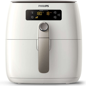 Philips Air Fryer HD9645 800gm