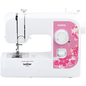 Brother Sewing Machine JA001