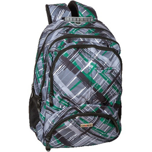 Change Backpack CH160101 18inch