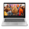 Lenovo IdeaPad S145-81MU001KAX Core i7 Grey