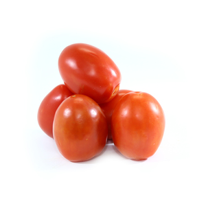 Roma Tomato 500g Approx. Weight