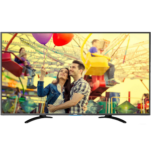 Haier Full HD Smart LED TV LE48U5000A 48inch