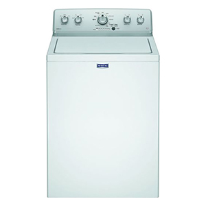 Maytag Top Load Washing Machine 3LMVWC415FW 15Kg