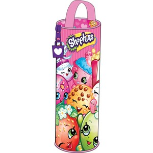 Shopkins Pencil Case FK16368