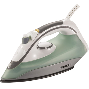 Hitachi Steam Iron SI-18000
