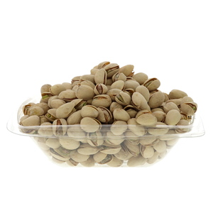 Pistachio Roasted Salted USA 500g