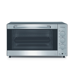 Daewoo Electric Oven DEO3631BTS 36Ltr